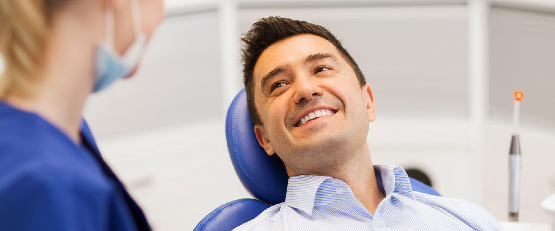Downtown Dental Services - Blog