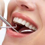 Convenient, Comfortable and Cutting-edge Dentist Office in Cleveland Area